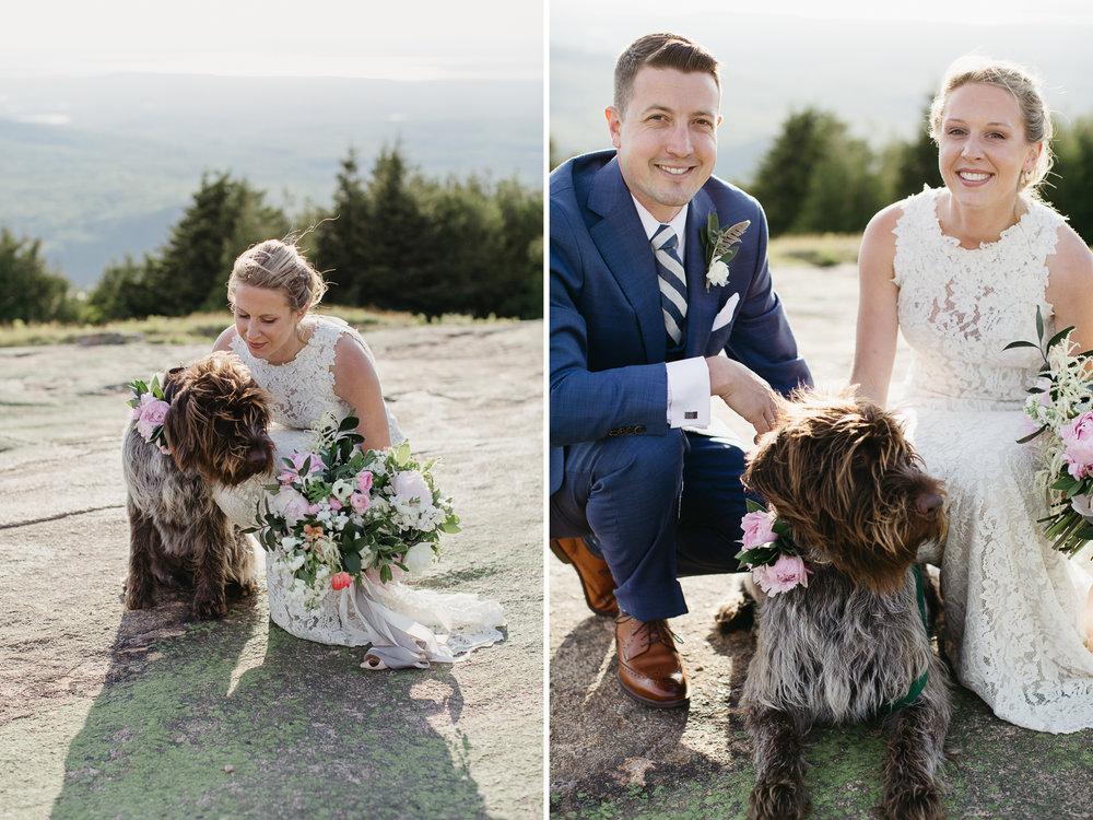 acadia_national_park_wedding_elopement_cadillac_mountain_Maine_photograhper_014.jpg