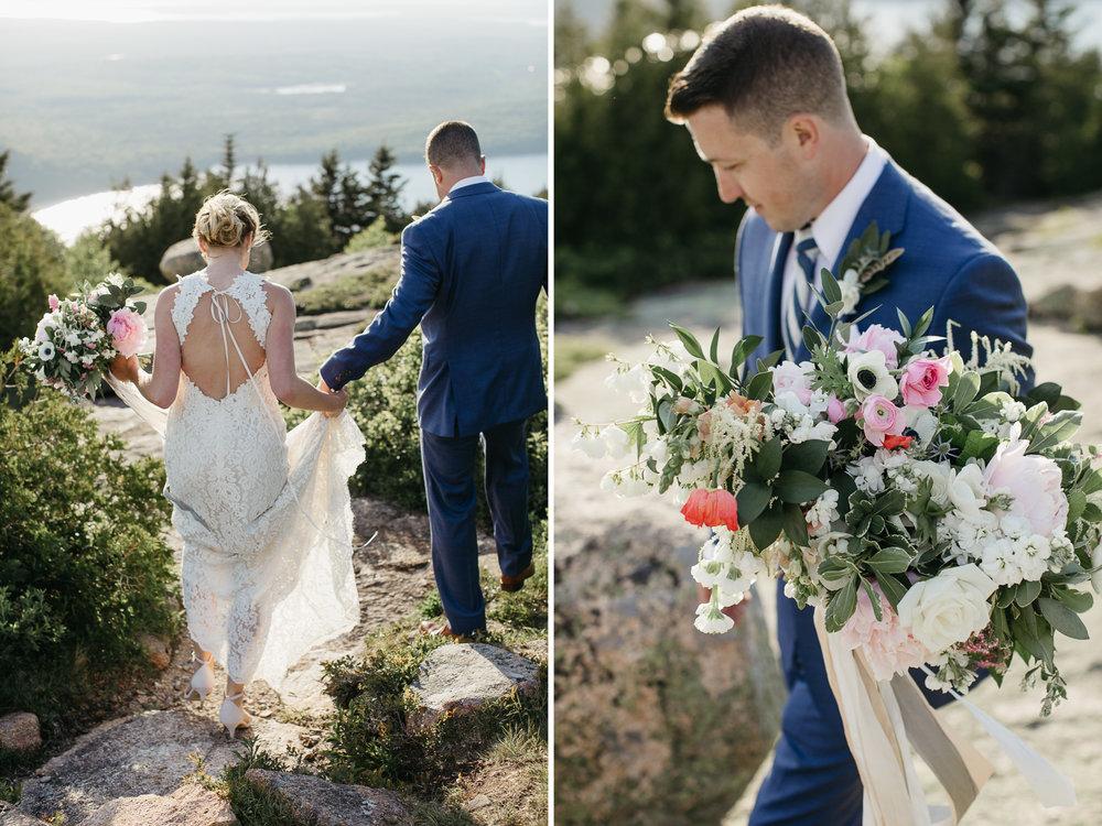 acadia_national_park_wedding_elopement_cadillac_mountain_Maine_photograhper_016.jpg