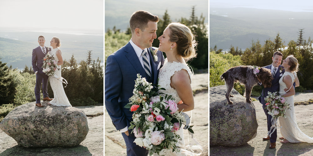 acadia_national_park_wedding_elopement_cadillac_mountain_Maine_photograhper_017.jpg