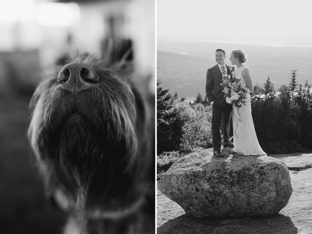 acadia_national_park_wedding_elopement_cadillac_mountain_Maine_photograhper_018.jpg