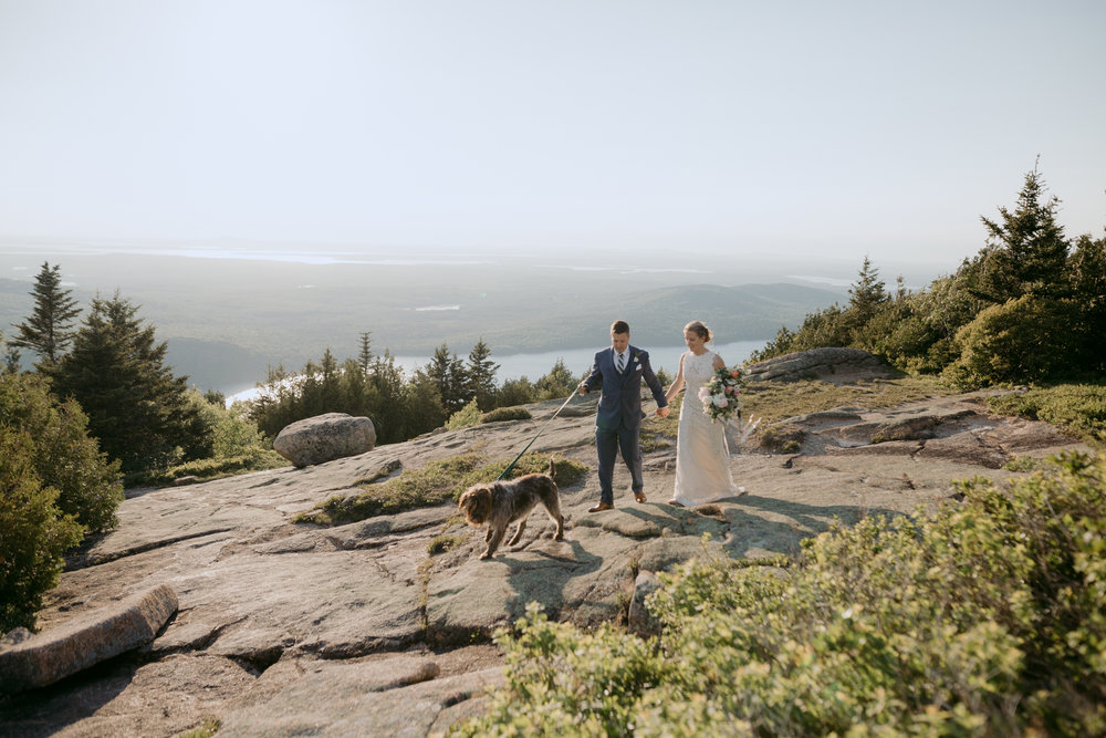 acadia_national_park_wedding_elopement_cadillac_mountain_Maine_photograhper_019.jpg