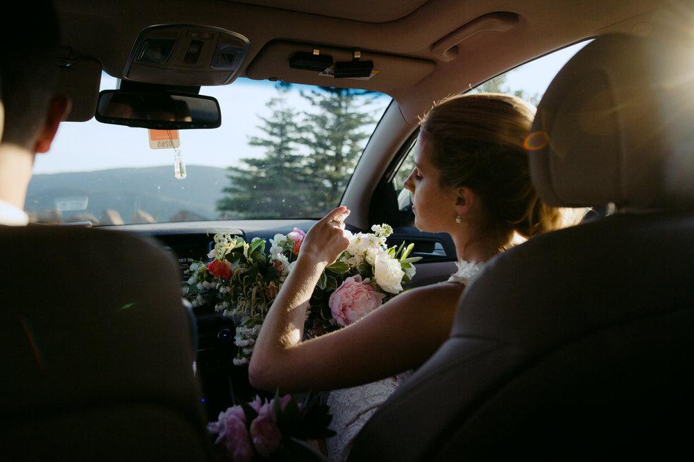 acadia_national_park_wedding_elopement_cadillac_mountain_Maine_photograhper_020.jpg