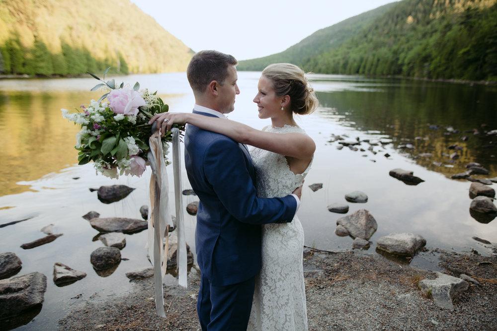 acadia_national_park_wedding_elopement_cadillac_mountain_Maine_photograhper_021.jpg