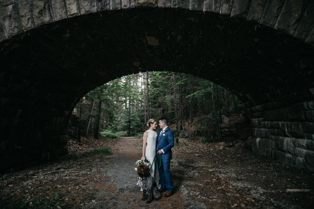 acadia_national_park_wedding_elopement_cadillac_mountain_Maine_photograhper_023.jpg
