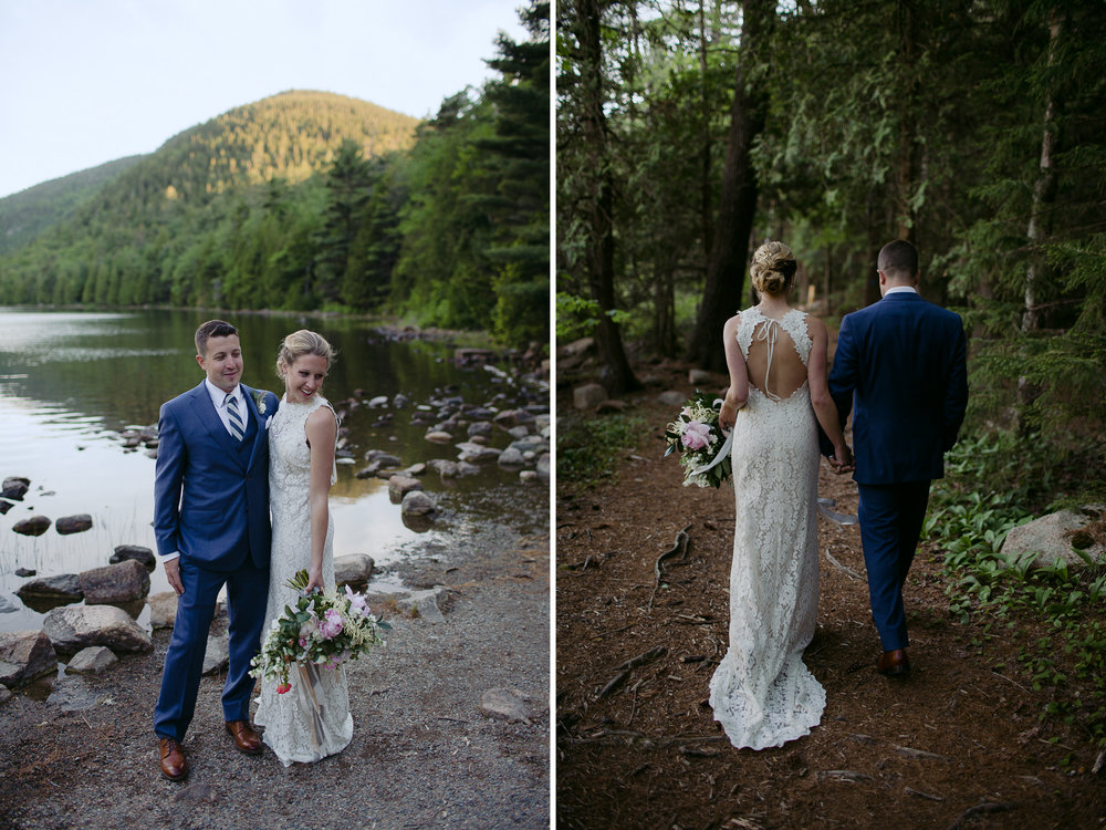 acadia_national_park_wedding_elopement_cadillac_mountain_Maine_photograhper_022.jpg
