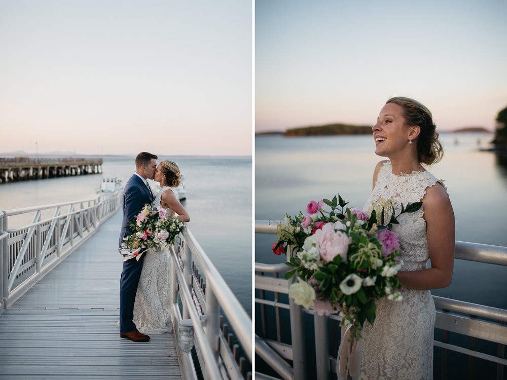 acadia_national_park_wedding_elopement_cadillac_mountain_Maine_photograhper_025.jpg