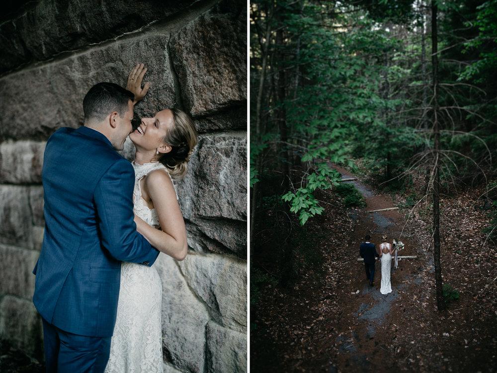 acadia_national_park_wedding_elopement_cadillac_mountain_Maine_photograhper_024.jpg