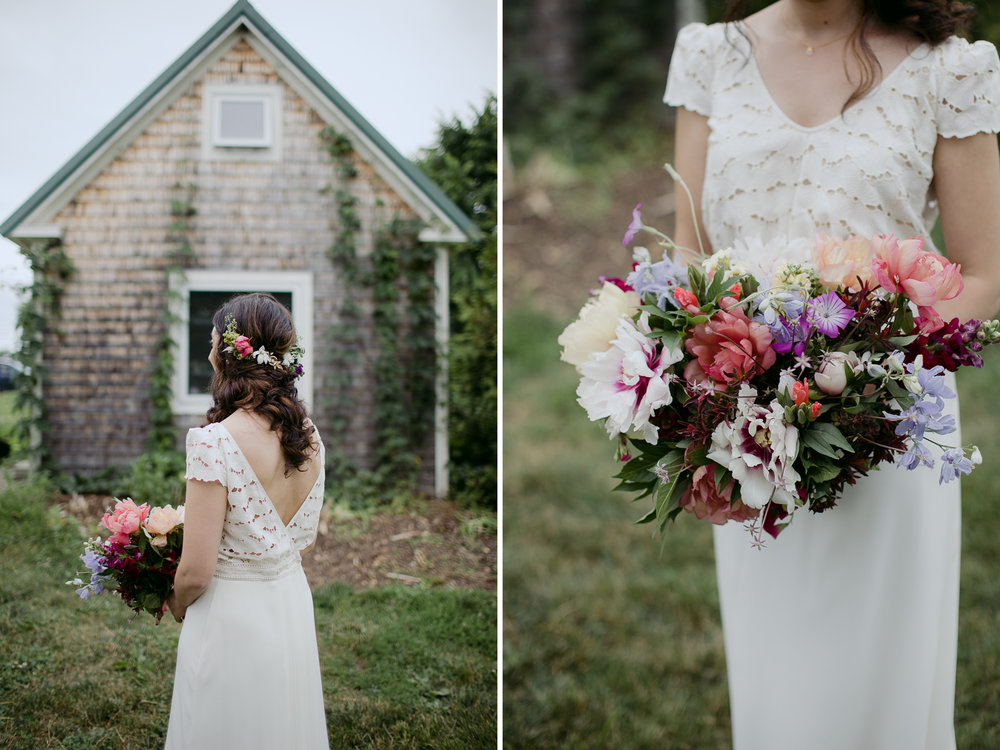 broadturn_flower_farm_wedding_scarborough_maine_barn_wedding014.jpg