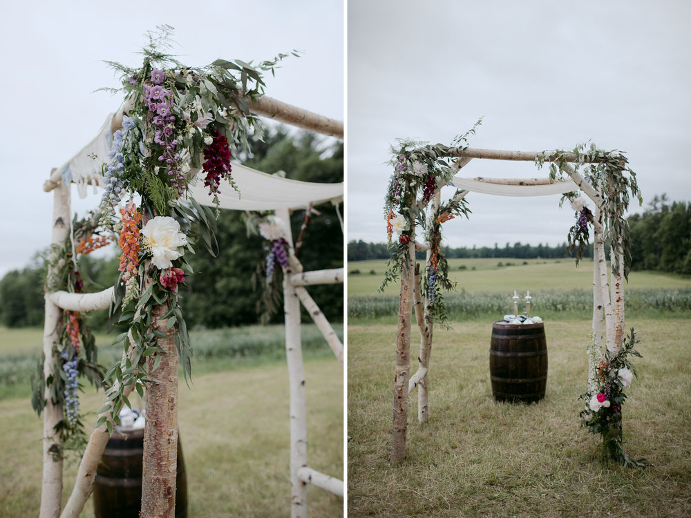 broadturn_flower_farm_wedding_scarborough_maine_barn_wedding018.jpg