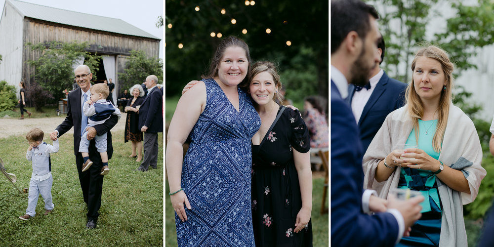 broadturn_flower_farm_wedding_scarborough_maine_barn_wedding029.jpg