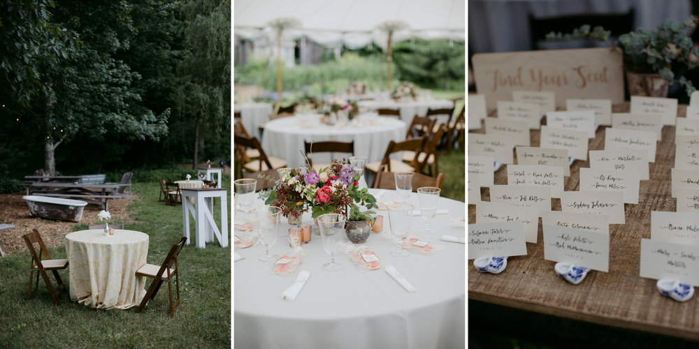 broadturn_flower_farm_wedding_scarborough_maine_barn_wedding030.jpg