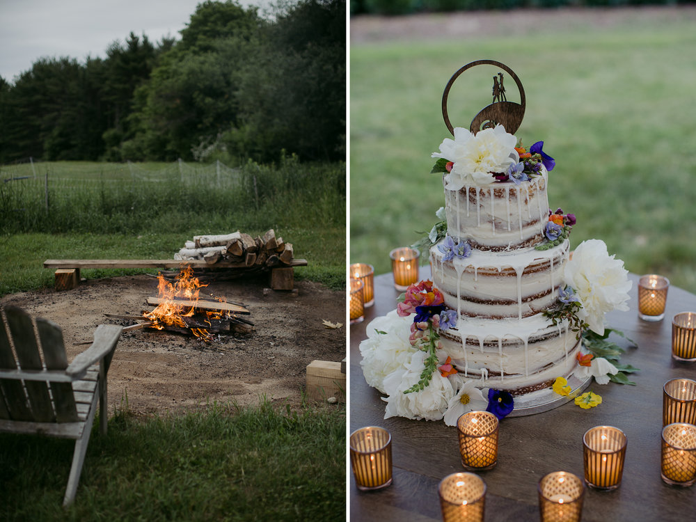 broadturn_flower_farm_wedding_scarborough_maine_barn_wedding036.jpg
