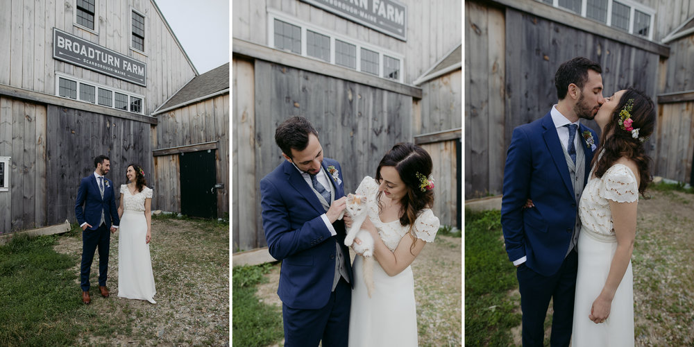 broadturn_flower_farm_wedding_scarborough_maine_barn_wedding038.jpg