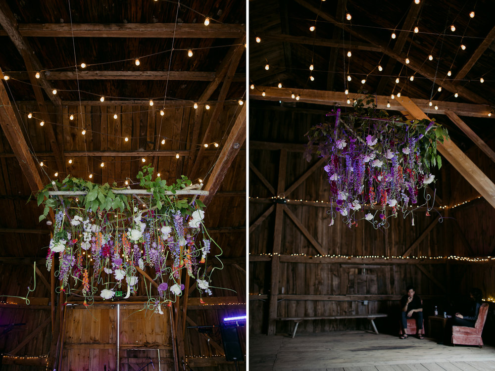 broadturn_flower_farm_wedding_scarborough_maine_barn_wedding040.jpg