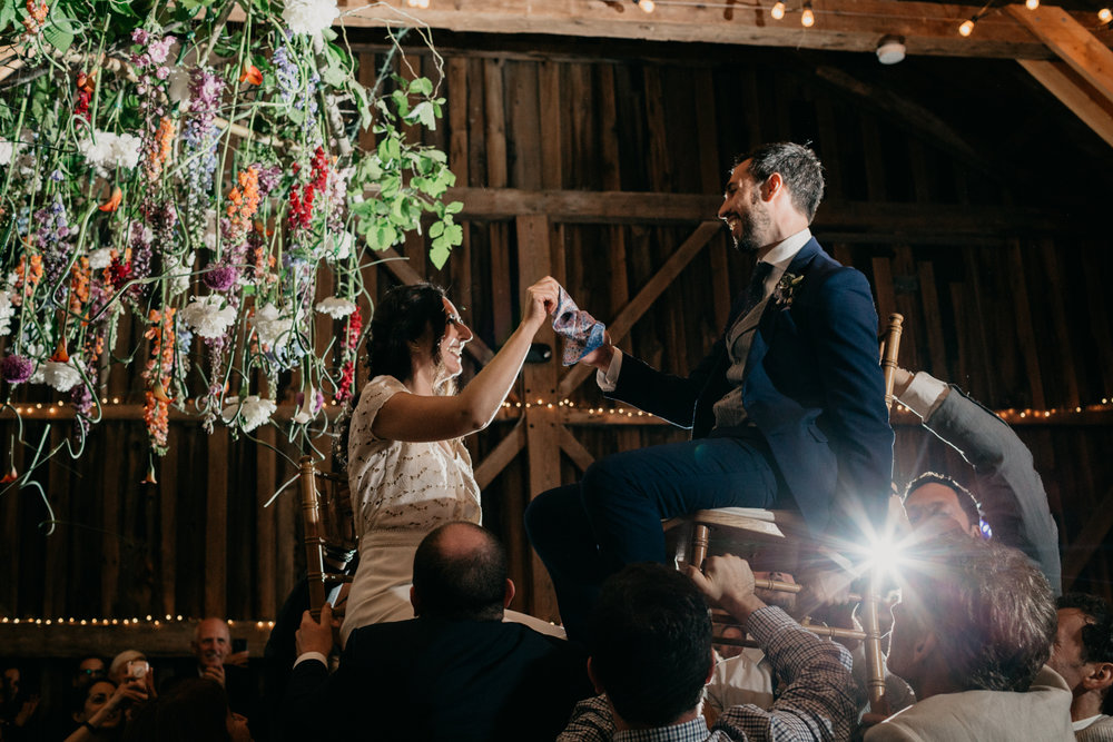 broadturn_flower_farm_wedding_scarborough_maine_barn_wedding046.jpg