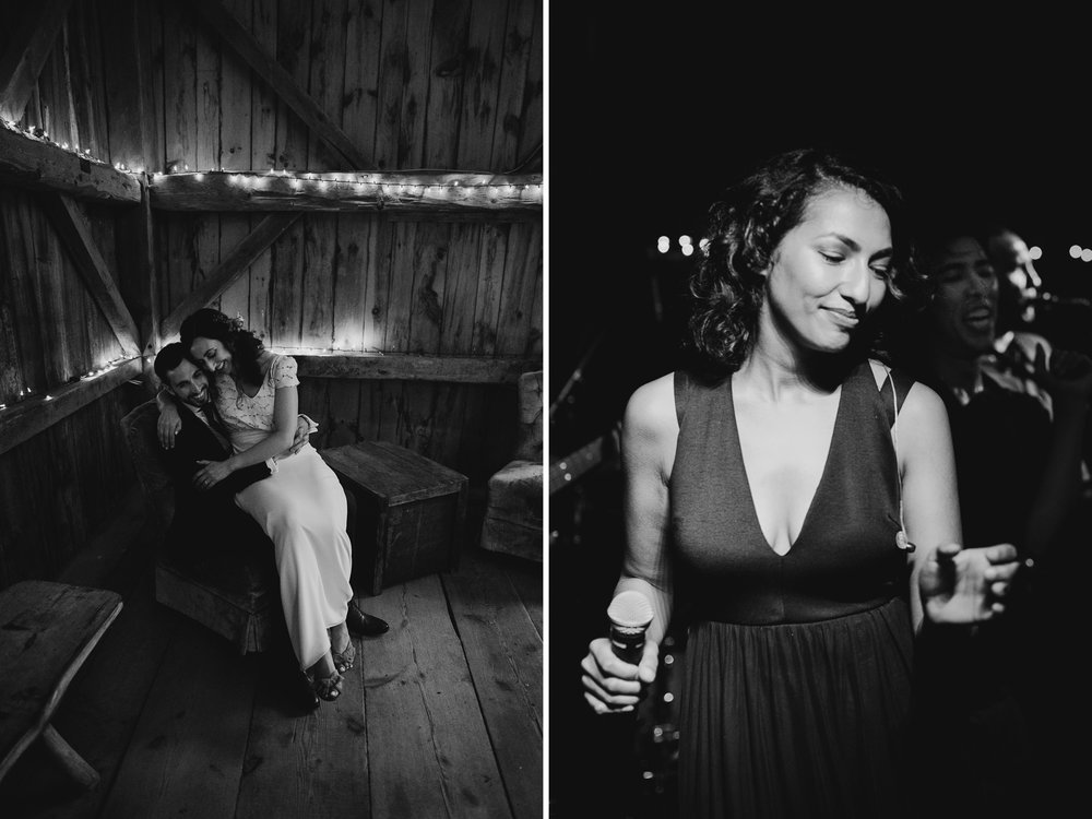 broadturn_flower_farm_wedding_scarborough_maine_barn_wedding049.jpg