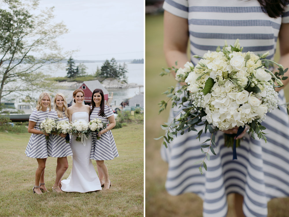 harpswell_maine_wedding_on_a_private_oceanfront_barn_leah_fisher_005.jpg