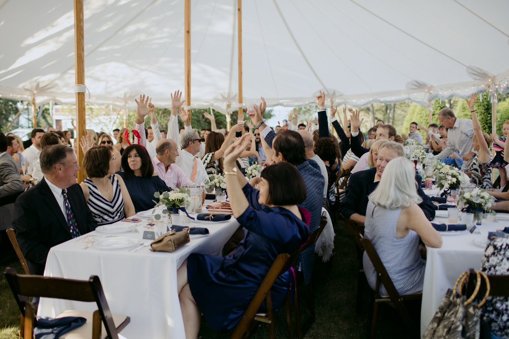 harpswell_maine_wedding_on_a_private_oceanfront_barn_leah_fisher_022.jpg