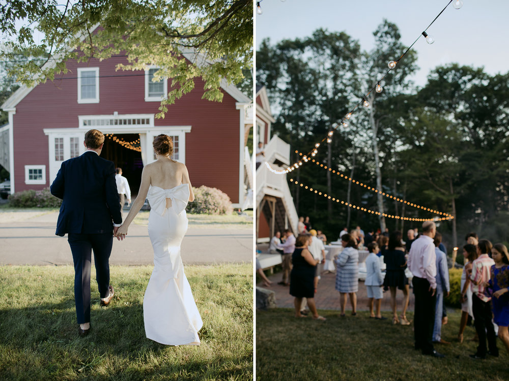 harpswell_maine_wedding_on_a_private_oceanfront_barn_leah_fisher_026.jpg