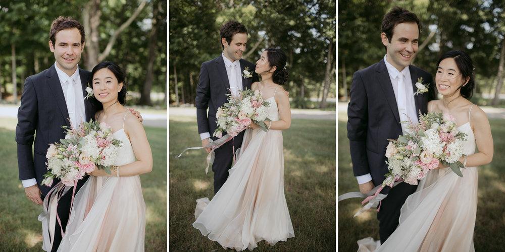 william_allen_farm_wedding_pownal_maine_ilkatayler-8.jpg