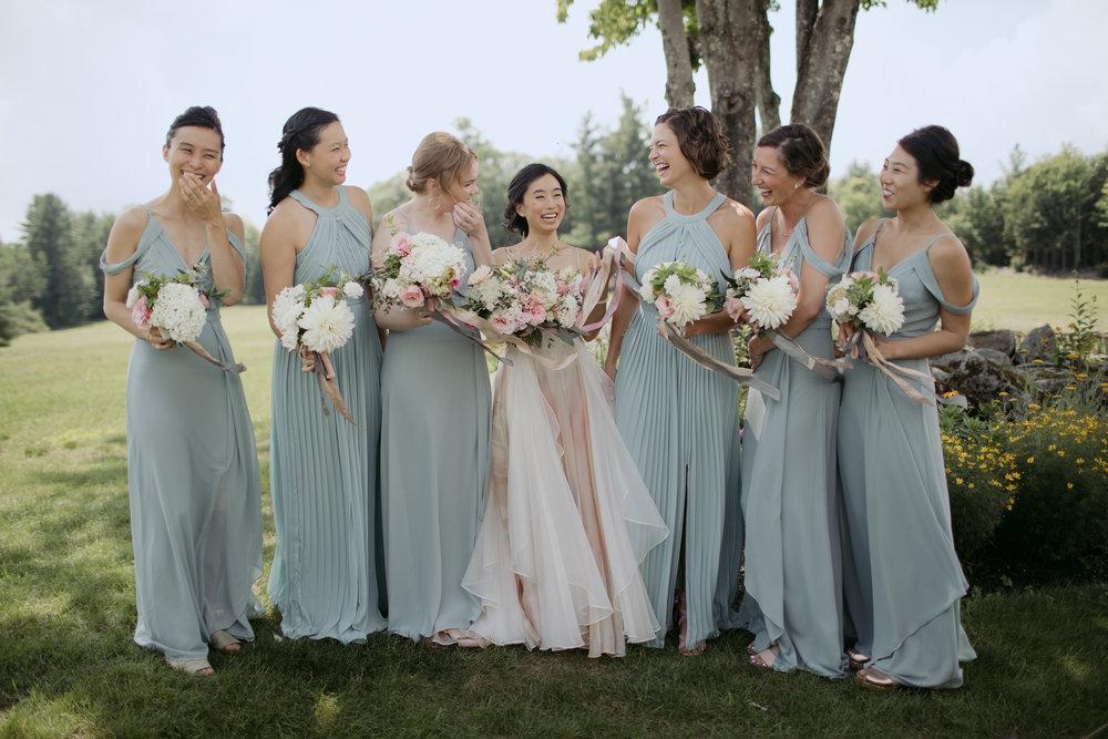 william_allen_farm_wedding_pownal_maine_ilkatayler-11.jpg
