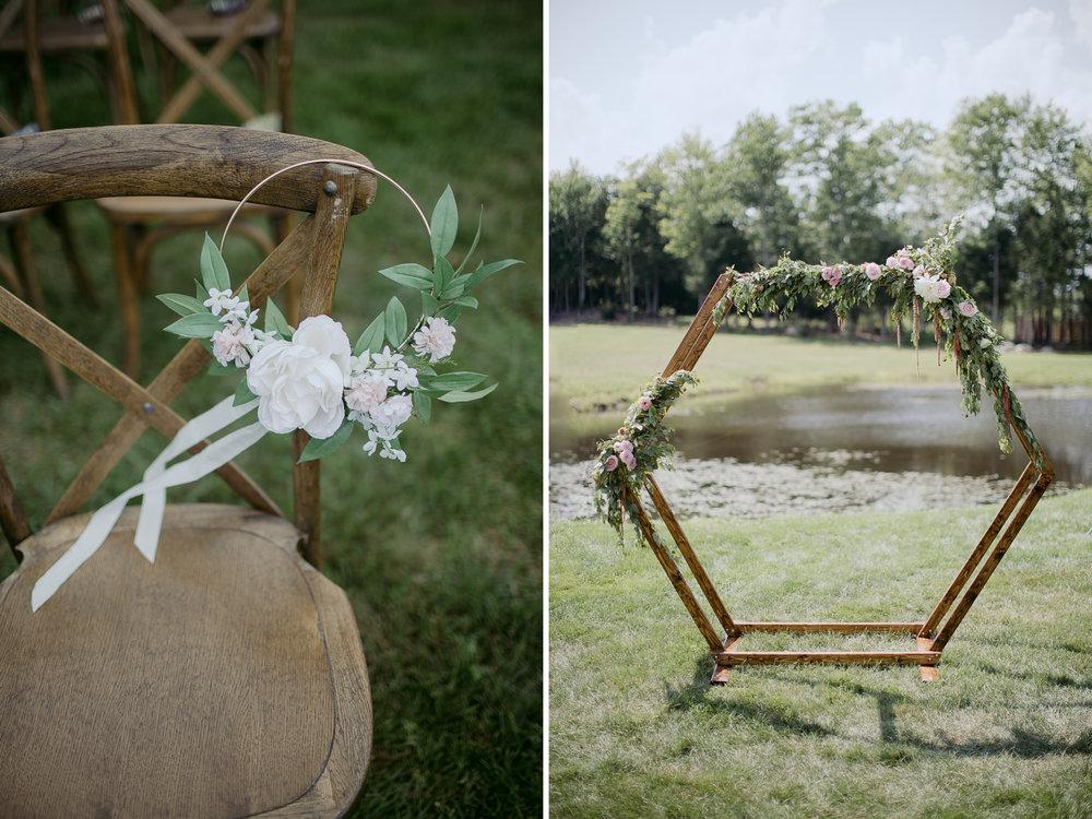 william_allen_farm_wedding_pownal_maine_ilkatayler-10.jpg