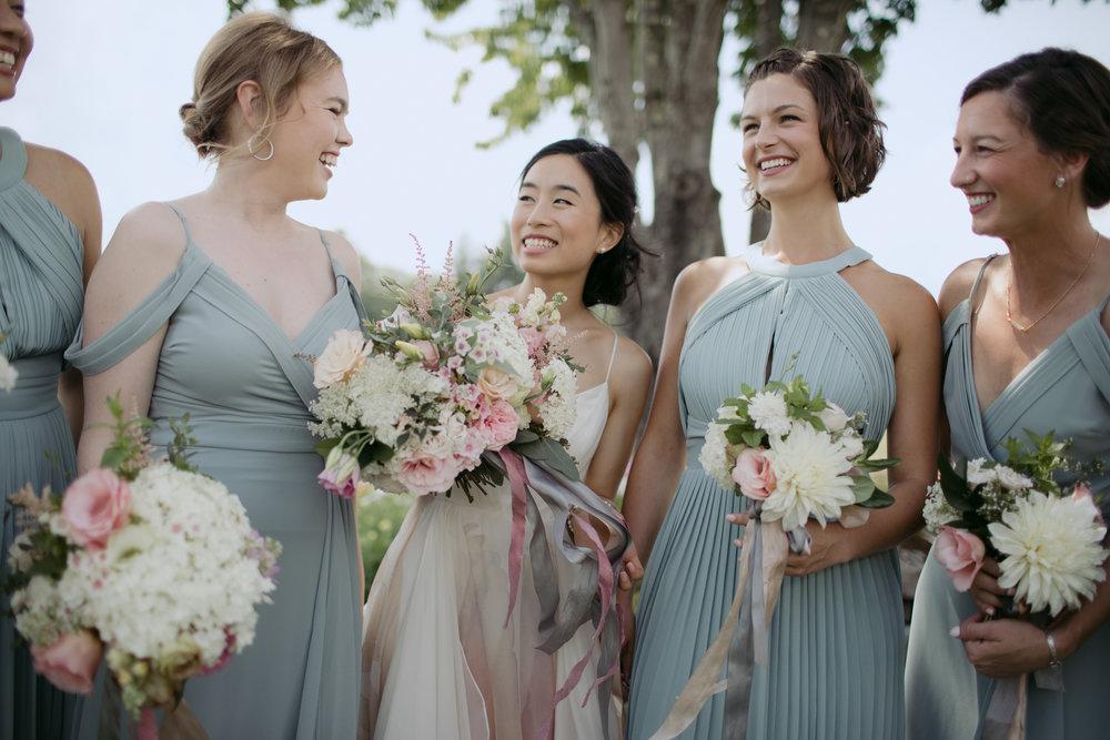 william_allen_farm_wedding_pownal_maine_ilkatayler-12.jpg