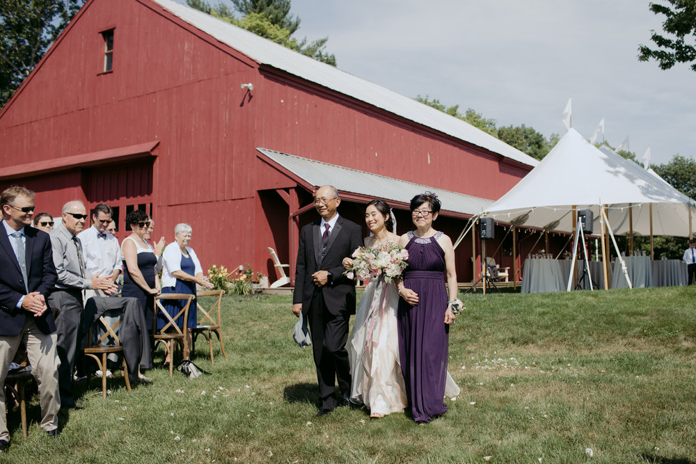 william_allen_farm_wedding_pownal_maine_ilkatayler-15.jpg