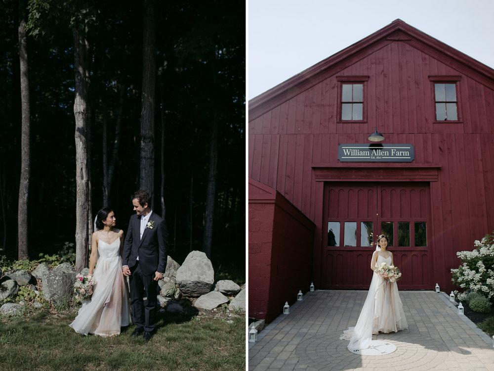 william_allen_farm_wedding_pownal_maine_ilkatayler-20.jpg