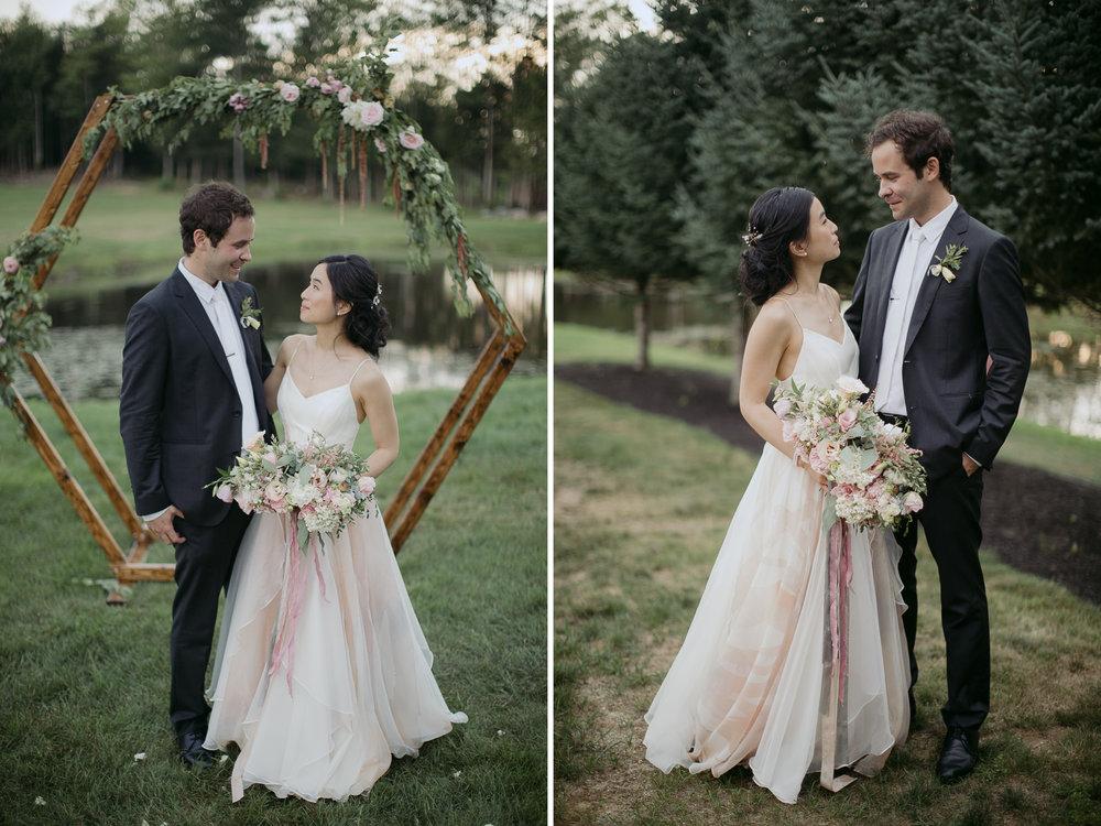william_allen_farm_wedding_pownal_maine_ilkatayler-22.jpg