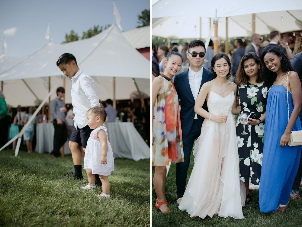 william_allen_farm_wedding_pownal_maine_ilkatayler-25.jpg