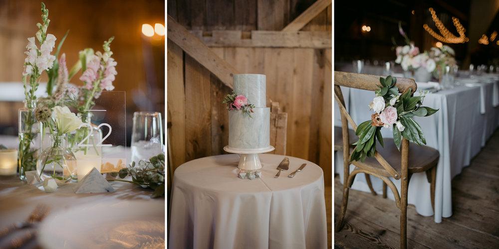william_allen_farm_wedding_pownal_maine_ilkatayler-31.jpg