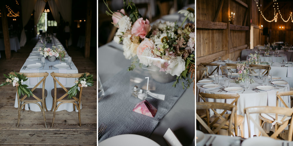 william_allen_farm_wedding_pownal_maine_ilkatayler-33.jpg
