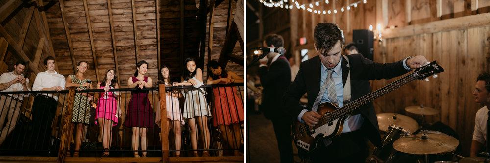 william_allen_farm_wedding_pownal_maine_ilkatayler-38.jpg