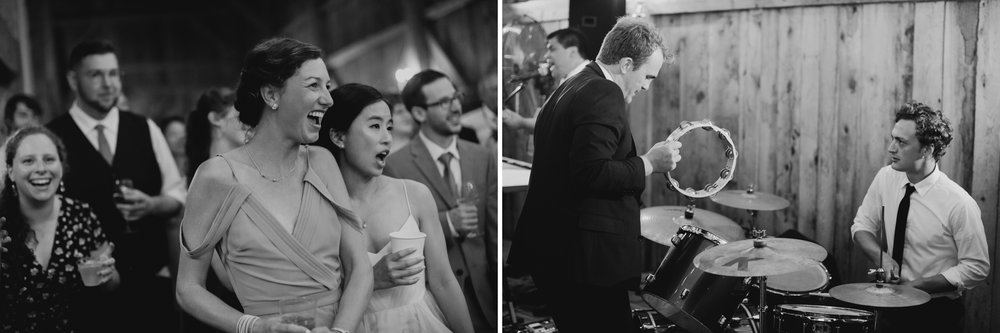 william_allen_farm_wedding_pownal_maine_ilkatayler-39.jpg