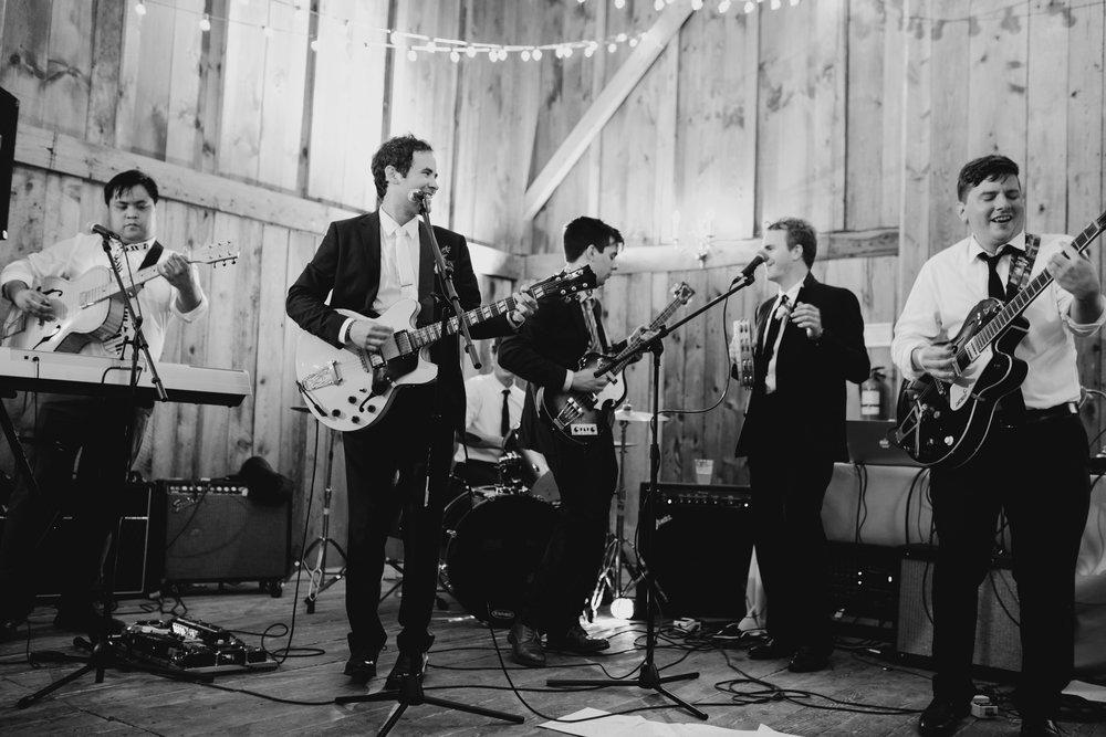 william_allen_farm_wedding_pownal_maine_ilkatayler-41.jpg
