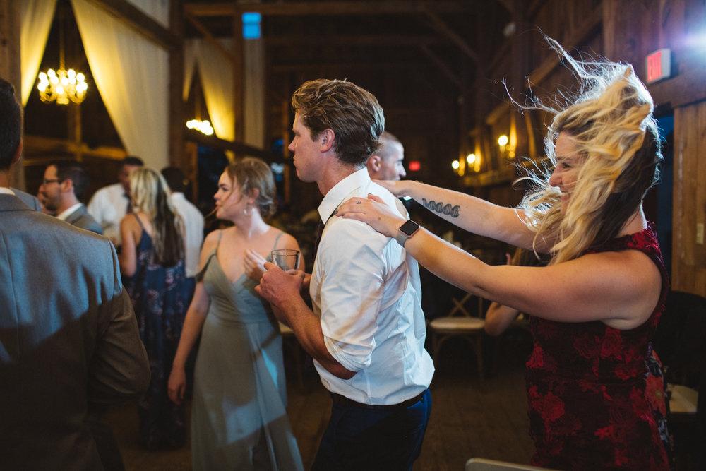 william_allen_farm_wedding_pownal_maine_ilkatayler-43.jpg
