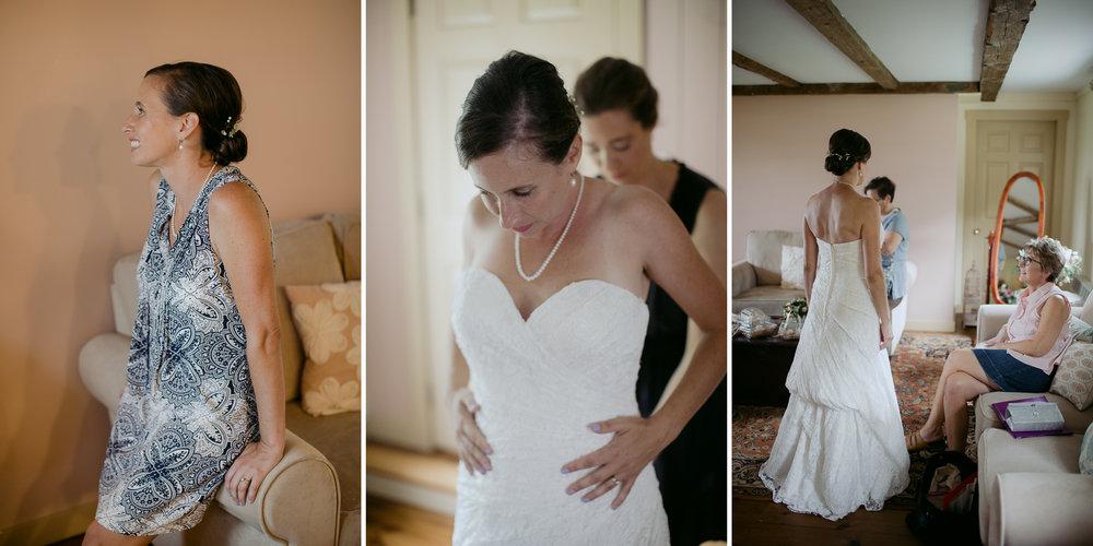 william_allen_farm_pownal_wedding_maine_michelleben-2.jpg