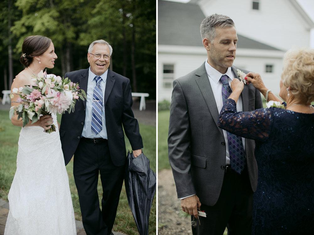 william_allen_farm_pownal_wedding_maine_michelleben-4.jpg