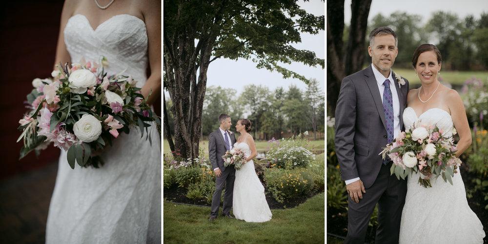 william_allen_farm_pownal_wedding_maine_michelleben-6.jpg