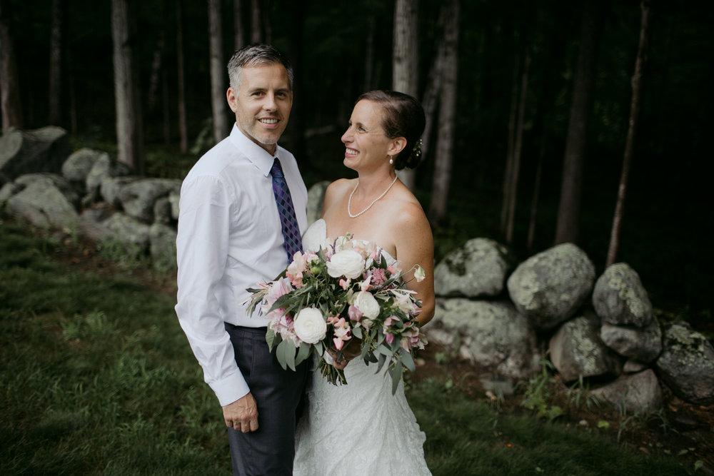 william_allen_farm_pownal_wedding_maine_michelleben-10.jpg