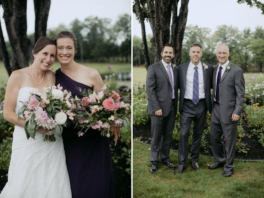 william_allen_farm_pownal_wedding_maine_michelleben-11.jpg