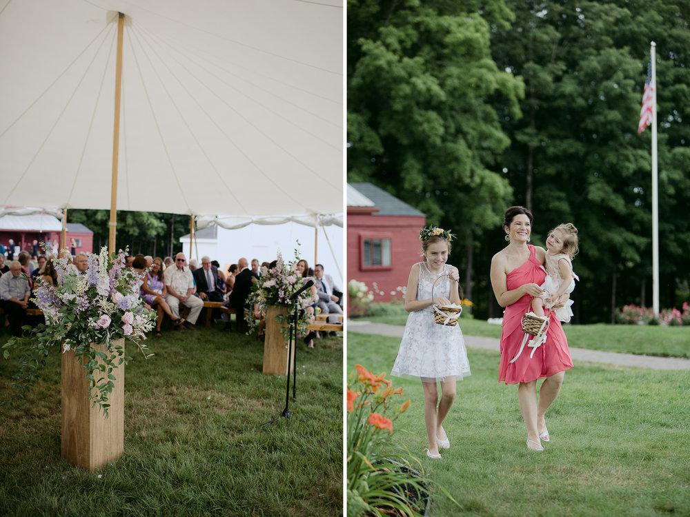william_allen_farm_pownal_wedding_maine_michelleben-12.jpg