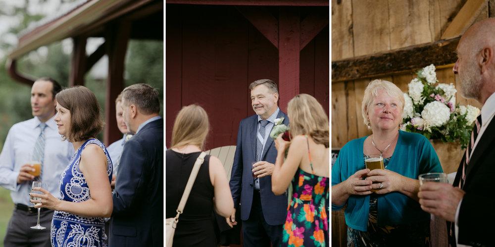 william_allen_farm_pownal_wedding_maine_michelleben-17.jpg
