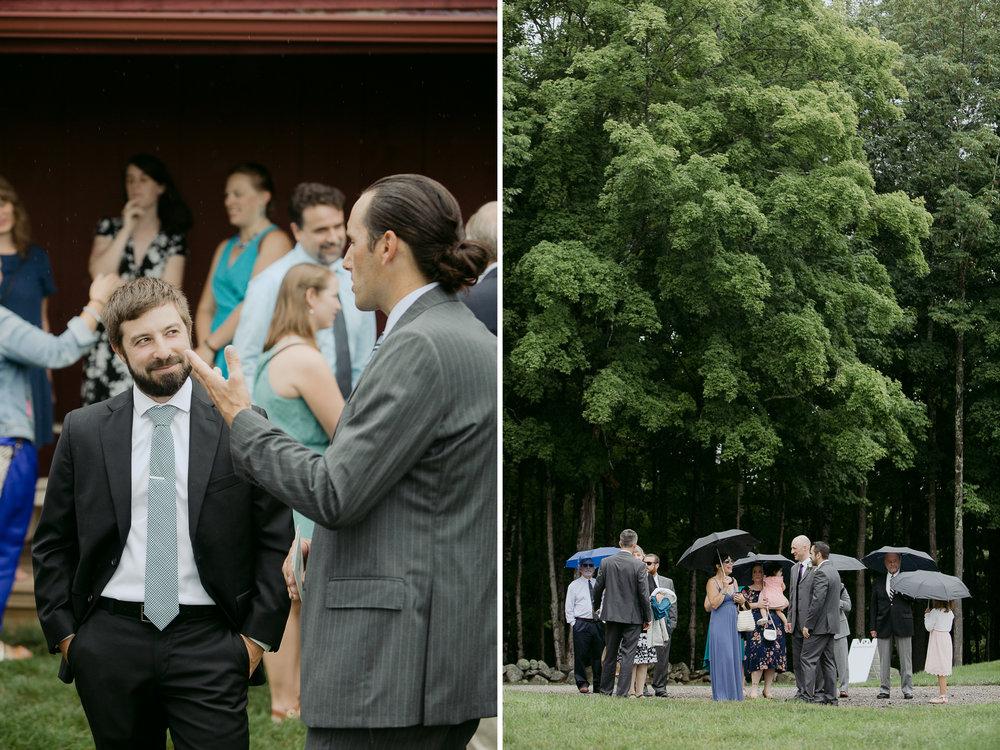 william_allen_farm_pownal_wedding_maine_michelleben-16.jpg
