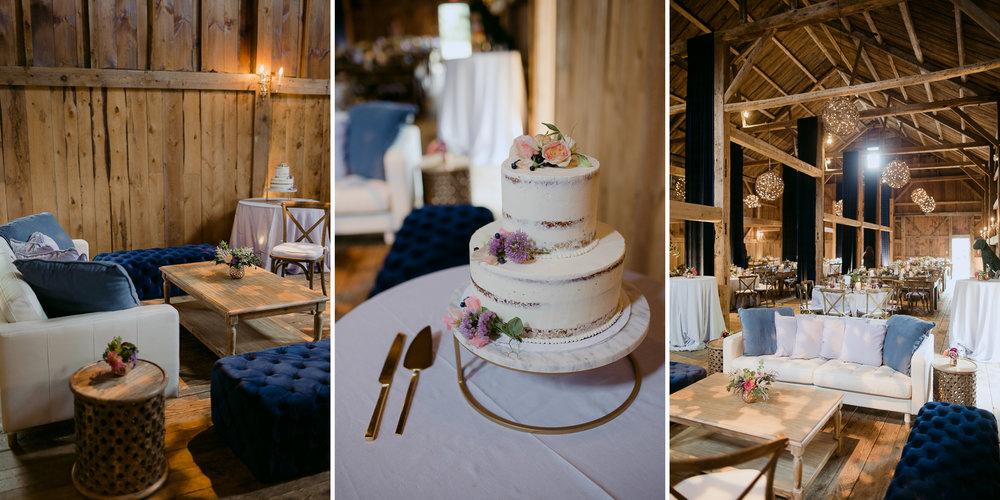 william_allen_farm_pownal_wedding_maine_michelleben-20.jpg