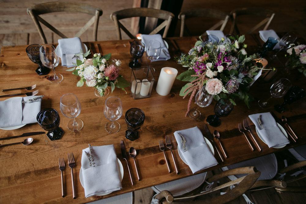 william_allen_farm_pownal_wedding_maine_michelleben-22.jpg