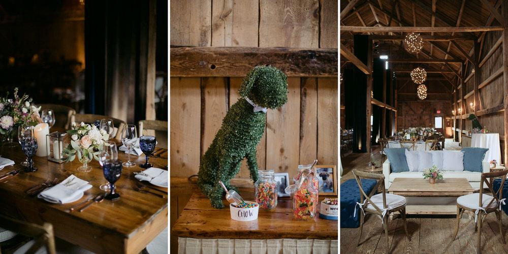 william_allen_farm_pownal_wedding_maine_michelleben-25.jpg