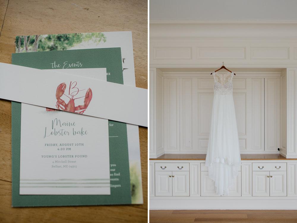 point_lookout_northport_Maine_Midcoast_wedding_leslie_justin-1.jpg
