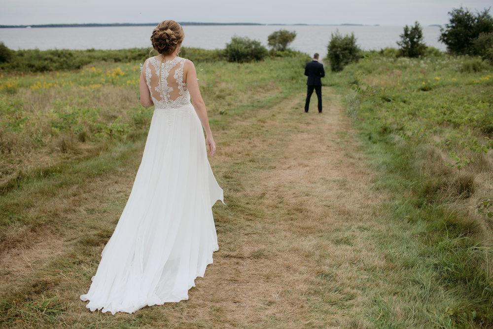 point_lookout_northport_Maine_Midcoast_wedding_leslie_justin-4.jpg
